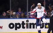 Овечкин, Малкин и Тарасенко ще участват в Мача на звездите в НХЛ