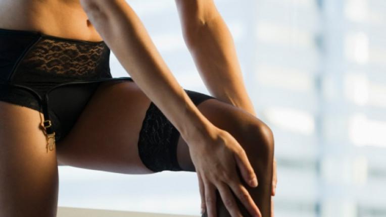 жена еротика секс