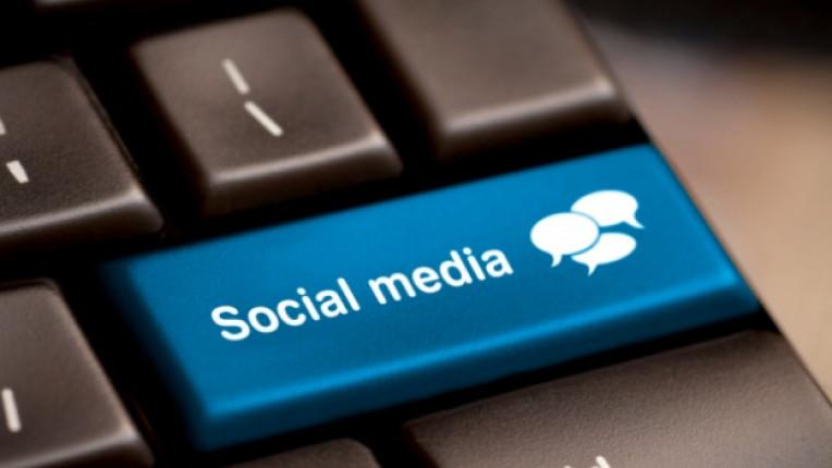 социални мрежи обсебване Фейсбук младежи