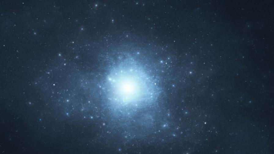 НАСА откри най-ярката свръхнова