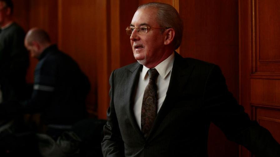 Местан поиска от ВКС бързо решение за ДОСТ, за да участва в президентските избори