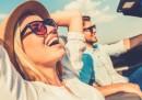 Учени откриха ключа към щастието