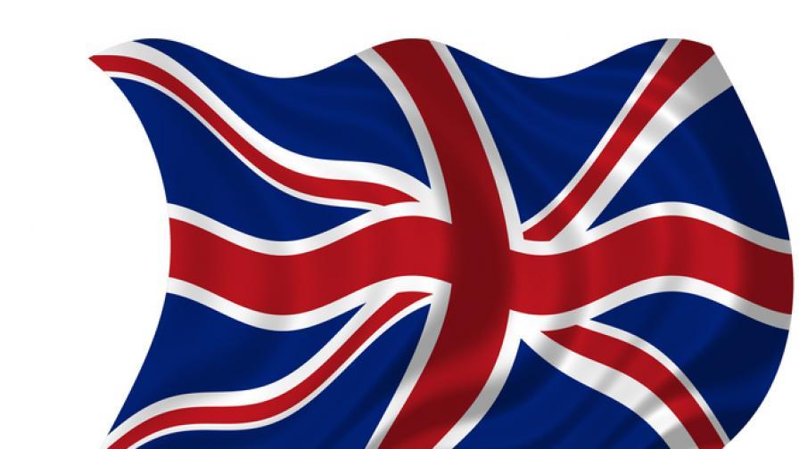 Излизането на Великобритания от ЕС, въпрос за през лятото