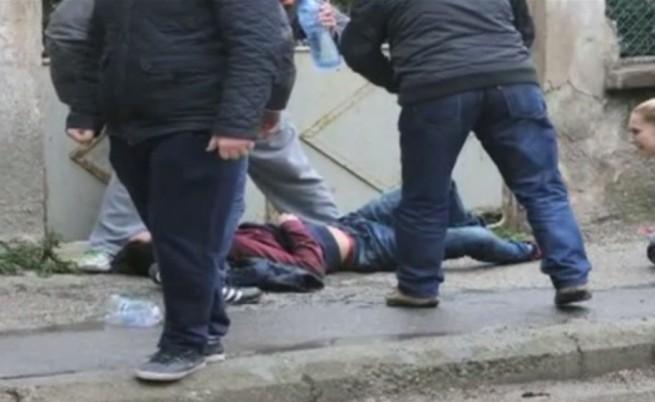 Съдът: Битият Тодор от Враца може да е имал сърдечен проблем