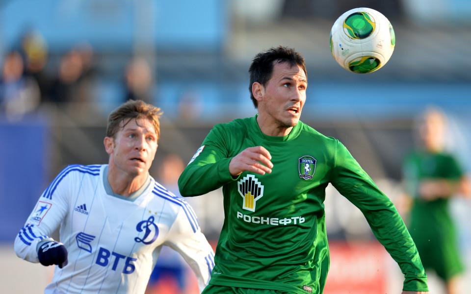 Апоел на Живко Миланов с успех в Шампионска лига