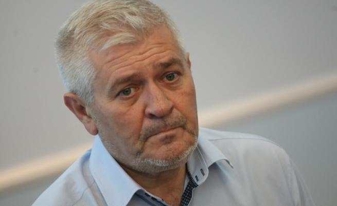Шарков: Ваксината ни е идентична с тази от Франция