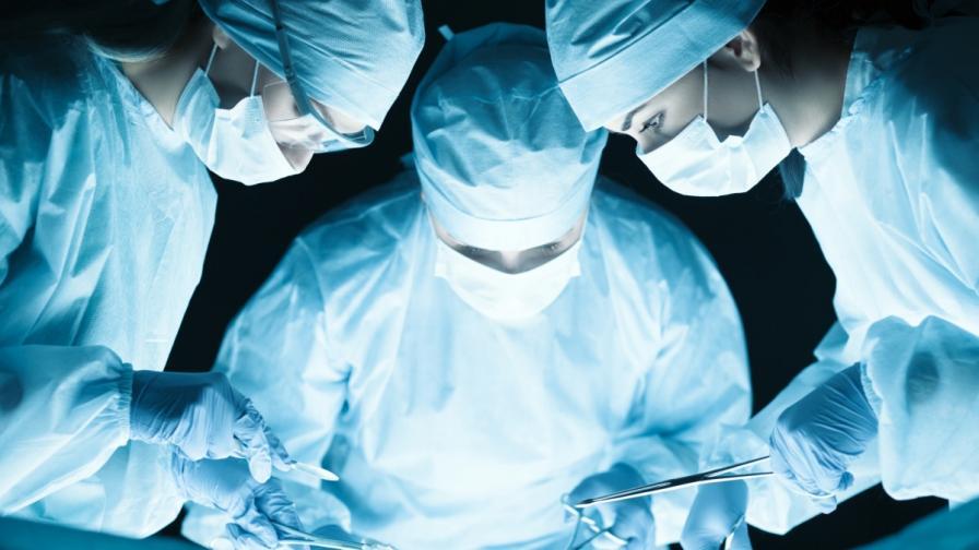 Как БСП, РБ, ГЕРБ и ДПС ще оправят здравеопазването