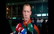 Антон Недялков разкри защо контролите са важни за България