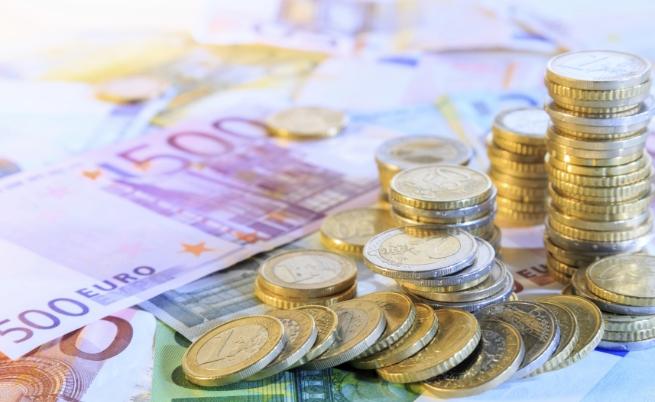 България e под средното ниво по усвояване на еврофондове