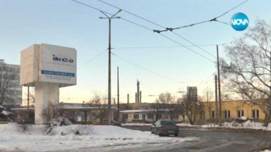 Арнаудова: Борисов няма съветник на име Богданов