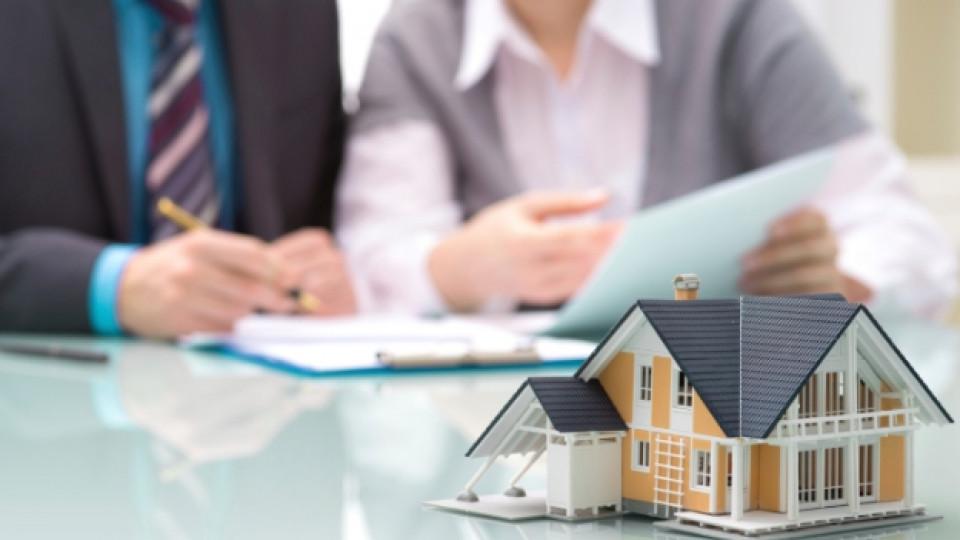 Как да се предпазим от брокерските далавери с имоти