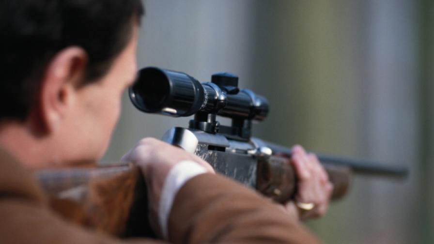 Едни от най-опасните оръжия в света (ВИДЕО)