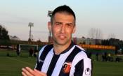 Официално: Легендата Камбуров вече не е част от Локо Пловдив
