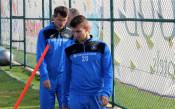 Левски се разделя с Огнянов, връща си Ташев