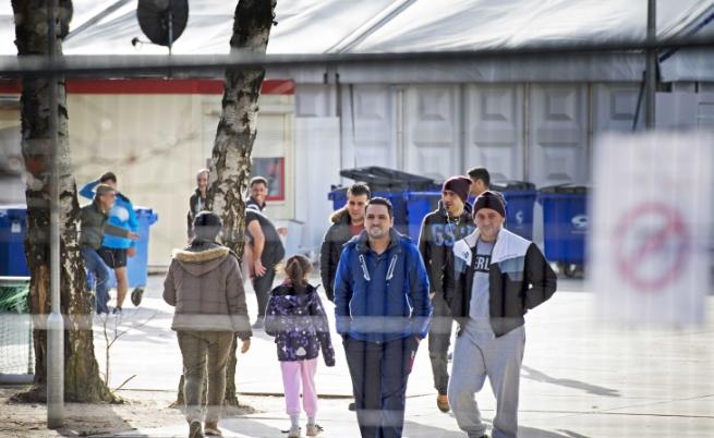 ООН критикува Австралия за отношението ѝ към бежанците