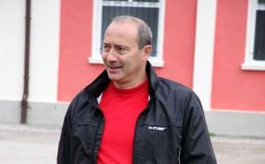 Емил Велев имал разговари с Локо Пловдив
