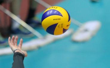 Отмениха Световните клубни първенства по волейбол