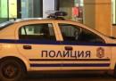 Софийски шофьор счупи главата на друг заради засичане на пътя
