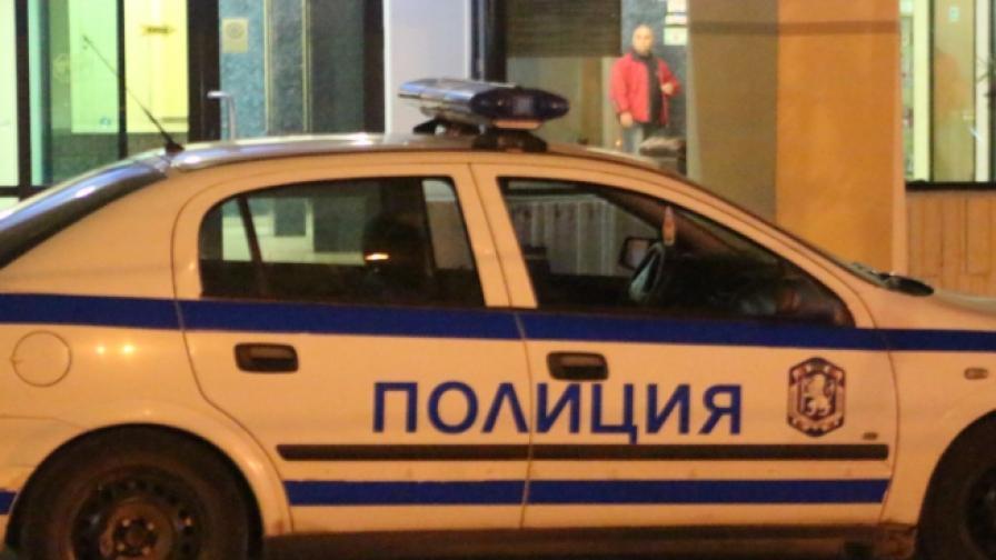 Две жертви на катастрофа във Врачанско