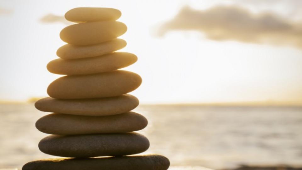6 закона на кармата, които ще преобразят живота ви