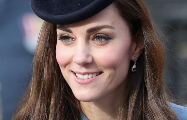 Перлата в кралската корона  - Честит рожден ден, Кейт Мидълтън!