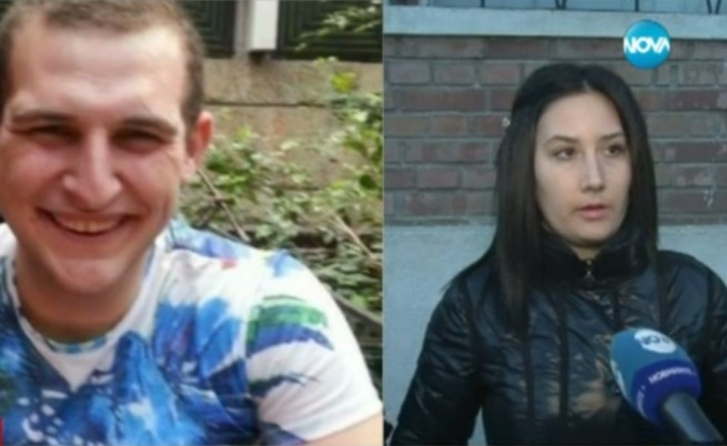 Кои са нападателите на инкасо автомобила в Средец