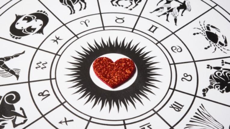 любов хороскопи зодии