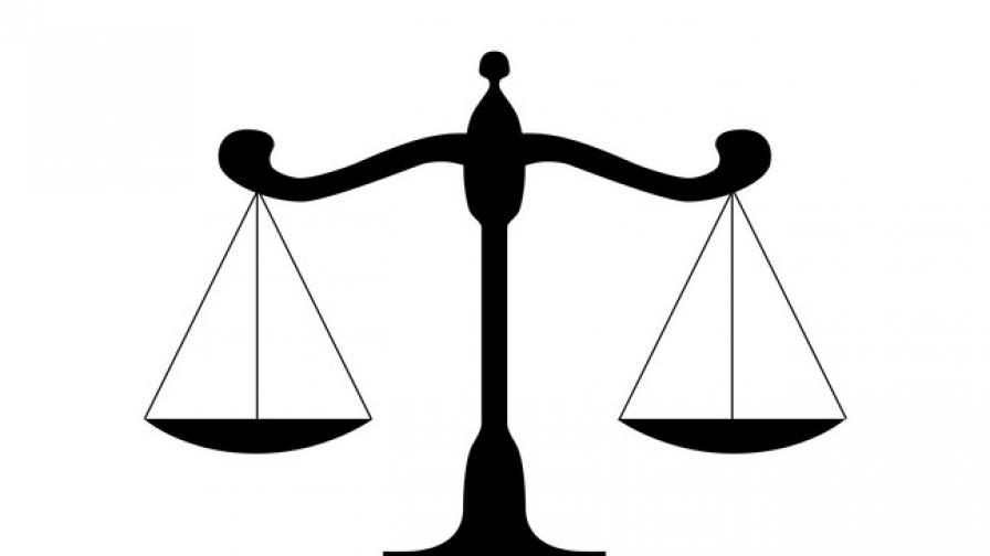 Нови права за жертвите на престъпления