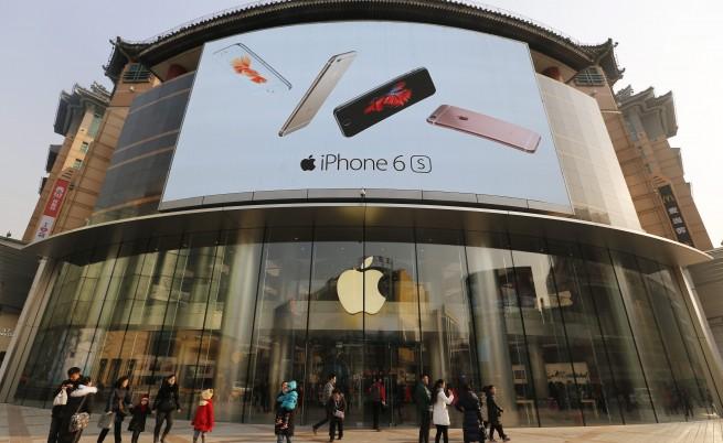 10 причини за и против купуването на скъп телефон