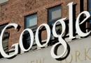 Google подготвя нова операционна система
