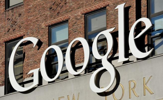 Нито един от служителите на Google не е бил измамен повече от година
