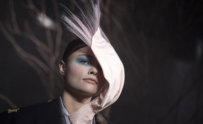 Десет модни тенденции, които ще властват през 2016 г.