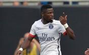 Юнайтед фаворит за подписа на защитник на ПСЖ