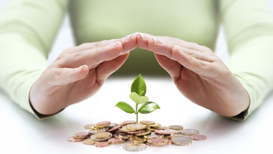 Къде е България за инвеститорите