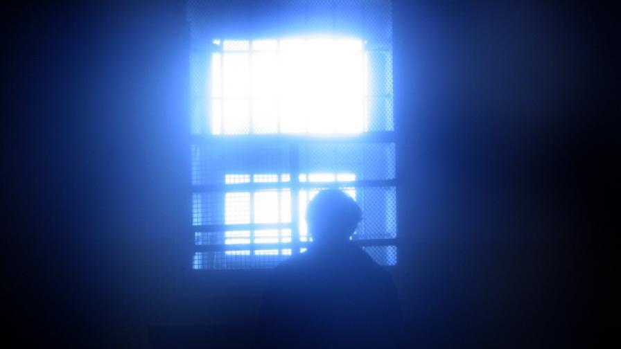 Осъдиха корофила от Дулово на 8 години затвор