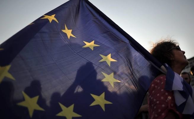"""Великобритания получи """"специален статут"""" в ЕС"""
