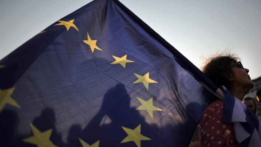 България на крачка да председателства ЕС догодина