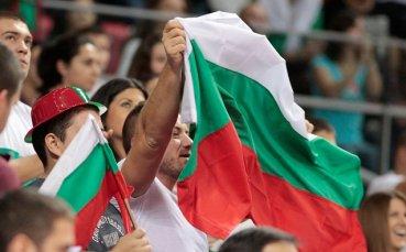 Започва Европейската седмица на спорта