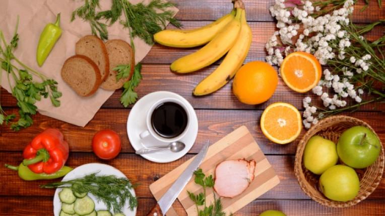 11 лесни и вкусни идеи за обяд
