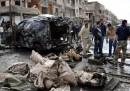 """В Сирия е катастрофално, въвеждат """"Режим на тишина"""""""