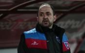 Струмска слава с исторически успех, резултатите от Втора лига