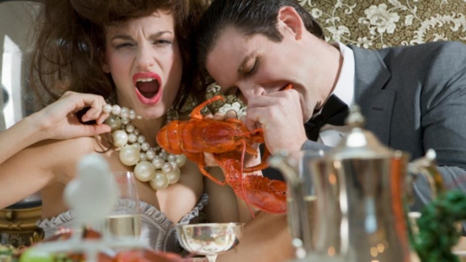 Кога пийването се превръща в алкохолизъм?