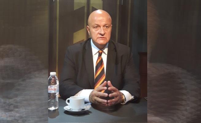 Ето го българския Доналд Тръмп (видео)