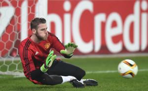 Зизу не се е отказал от трансферна цел от Юнайтед, според The Sun