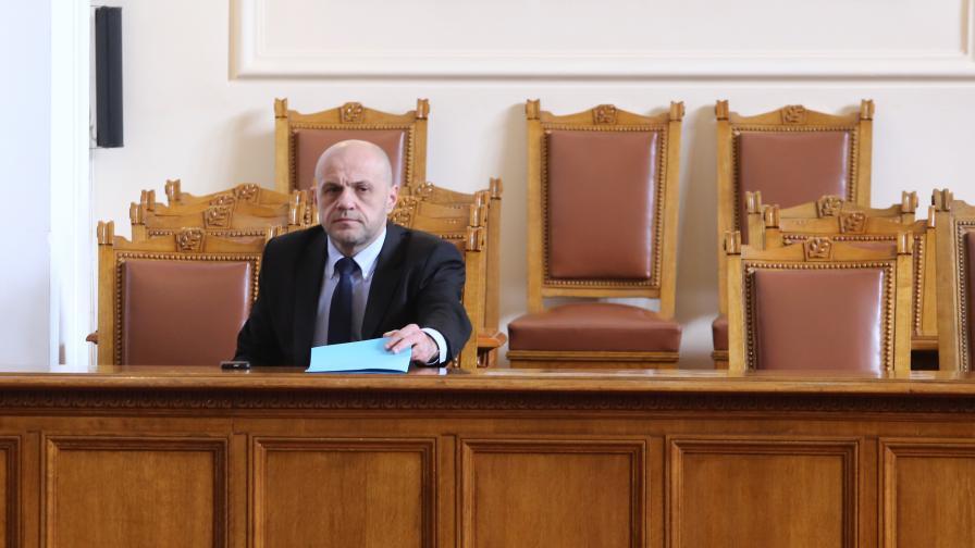 България е спечелила 17 млрд. лв. от членството си в ЕС