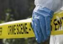 Нови въпроси около самоубийството на детето в Стрелча