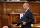 Цветанов: Информирахме Борисов, няма да правим правителство