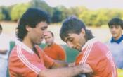 Стоичков и Трифон Иванов