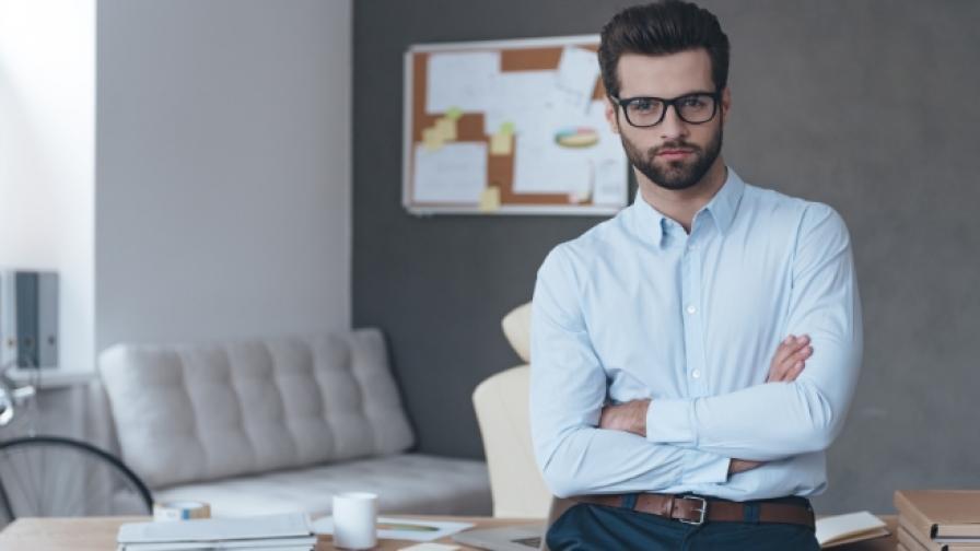 7-те правила на перфектния служител
