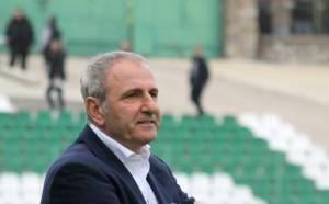 Вече един българин по-малко сред треньорите в Казахстан